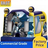 Batman Bounce House
