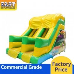 Better Bounce Inflatable Slide
