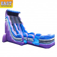Best Inflatable Water Slide For Adults