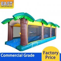 Inflatable Slip N Slide
