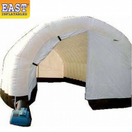 Inflatable Exhibition Tents