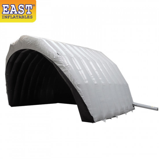 Inflatable Stage Cover