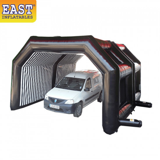 Inflatable Car Garage Tent