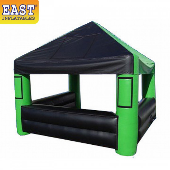 Inflatable Small Tent