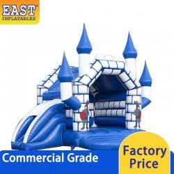 Multifun Bouncy Castle