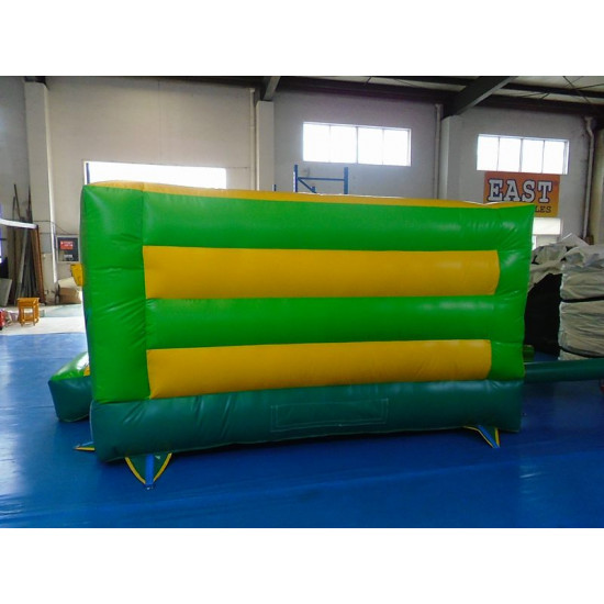 Small Bouncy Castle