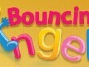 The Introduction of Bouncing Angels