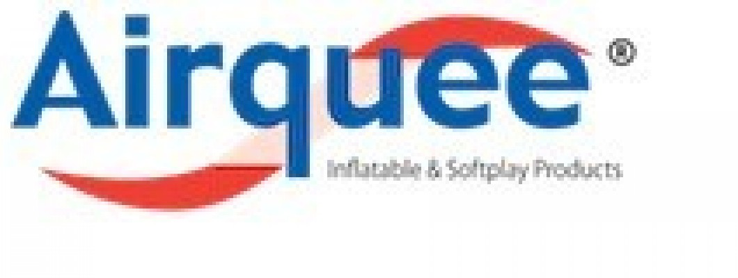Information of airquee inflatables