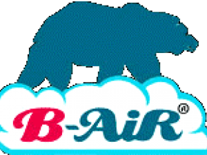 Introduction of B-Air